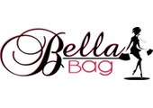 Bella Bag coupons or promo codes at shopbellabag.com