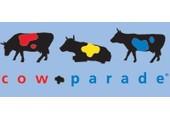 CowParade coupons or promo codes at shopcowparade.com