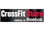 CrossFit Shop coupons or promo codes at shopcrossfitreebok.com