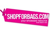 shopforbags.com coupons or promo codes
