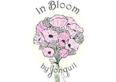 In Bloom by Jonquil coupons or promo codes at shopinbloombyjonquil.com