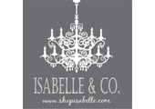 shopisabelle.com coupons and promo codes