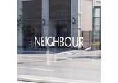 Neighbour   coupons or promo codes at shopneighbour.com