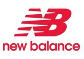 shopnewbalance.co.nz coupons and promo codes