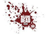 shopthewalkingdead.com coupons and promo codes