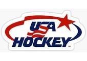 shopusahockey.com coupons or promo codes
