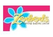Zerberts.com coupons or promo codes at shopzerberts.com