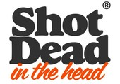 Shot Dead in the Head coupons or promo codes at shotdeadinthehead.com