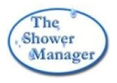 the Shower manager coupons or promo codes at showermanager.com
