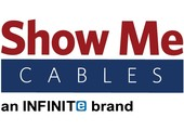 ShowMeCables coupons or promo codes at showmecables.com