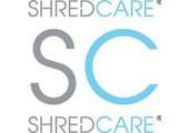 shredcare.com coupons and promo codes