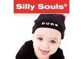 Sillysouls.com coupons or promo codes at sillysouls.com