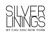 Silver Linings coupons or promo codes at silverliningsnewyork.com