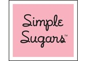 simplesugarsscrub.com coupons and promo codes