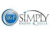 simplyknobsandpulls.com coupons and promo codes