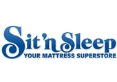 sitnsleep.com coupons and promo codes