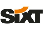 Sixt UK coupons or promo codes at sixt.co.uk