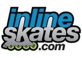 skateaggressive.com coupons or promo codes