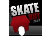 skatehut.co.uk coupons and promo codes