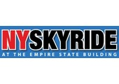 skyride.com coupons and promo codes