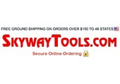 skywaytools.com coupons or promo codes