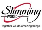 slimmingworldusa.com coupons or promo codes at slimmingworldusa.com