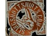 Slingshot T-Shirts coupons or promo codes at slingshottshirts.com