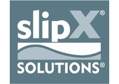 slipxsolutions.com coupons and promo codes