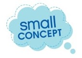 smallconcept.com coupons or promo codes