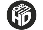 smallhd.com coupons and promo codes