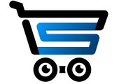 smartcart.com coupons and promo codes