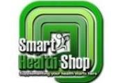 Smart Health Shop coupons or promo codes at smarthealthshop.com