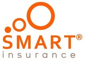 Smart Insurance coupons or promo codes at smartinsurance.co.uk