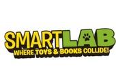 smartlabtoys.com coupons and promo codes