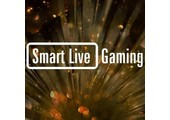 Smart Live Gaming coupons or promo codes at smartlivegaming.com