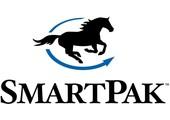 SmartPak coupons or promo codes at smartpakequine.com