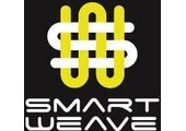 smartweavestore.com coupons or promo codes