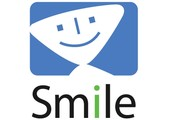 coupons or promo codes at smilesoftware.com