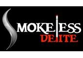 smokelessdelite.com coupons or promo codes