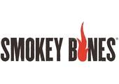 smokeybones.com coupons or promo codes