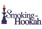 smoking-hookah.com coupons and promo codes