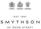 Smythson coupons or promo codes at smythson.com