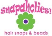 Snapaholics Hair Snaps coupons or promo codes at snapaholics.com