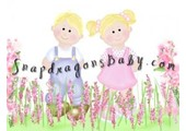 Snap Dragon's Baby coupons or promo codes at snapdragonsbaby.com