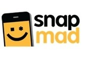 snapmad.com coupons or promo codes at snapmad.com