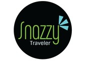 Snazzy Traveler coupons or promo codes at snazzytraveler.com