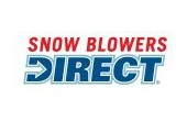 coupons or promo codes at snowblowersdirect.com