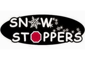 snowstoppers.com coupons and promo codes