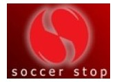 Soccer Stop coupons or promo codes at soccerstop.com