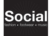 socialstore.com coupons and promo codes